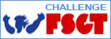 Challenge FSGT